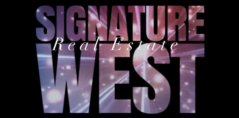 signature-west-real-estate-